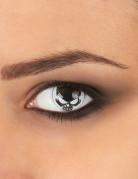 Totenkopf Kontaktlinsen