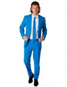 Opposuits™ Anzug Mr. Blue