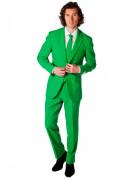 Opposuits™ Anzug Mr. Green