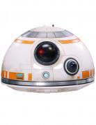 Maske BB-8 Star Wars VII™