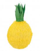 Ananas-Piñata