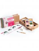 Verzauberte Welt Schminke-Set Namaki Cosmetics ©