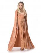 Wikingerprinzessinnen Kostüm für Damen