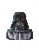 Darth Vader™ Pinata