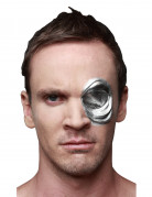 Auge Ciborg T1000 - Terminator® Genisys?
