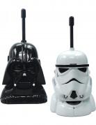 Star Wars™ Walkie Talkie