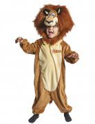 Alex™ Kostüm - Madagascar™