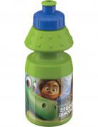 Trinkflasche Arlo und Spot™