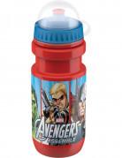 Avengers™ Trinkflasche