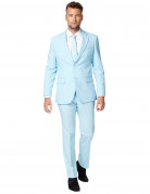 Opposuits™ Anzug Mr. Cool Blue