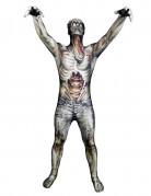 Zombie Morphsuits™ Kostüm