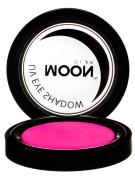Neonpinker UV-Lidschatten 3,5g Moonglow™