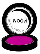 UV-Lidschatten Moonglow © lila 3,5 g