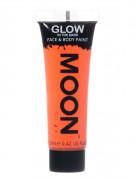 UV-Gel für Gesicht und Körper Moonglow © orange 12 ml