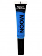 UV-Mascara Moonglow © blau 15 ml
