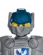 Clay Nexo Knights™ Kinder-Maske von LEGO®