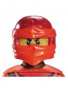 Kai Ninjago™ Maske für Kinder von Lego®