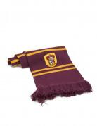 Harry Potter™ Schal - Gryffindor