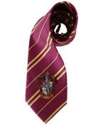 Gryffindor Krawatte Harry Potter™