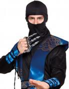 Ninja Kralle 20 cm