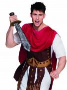 Gladiator Schwert 57 cm