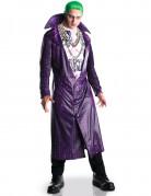 Deluxe Joker Kostüm für Herren - Suicide Squad™