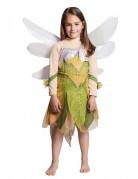 Tinkerbell™-Kostüm für Mädchen