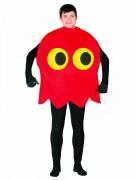 Kleines Phantom Kostüm für Erwachsene