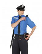 Polizeifunker