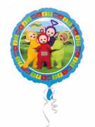 Aluminium Ballon Teletubbies™