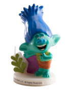Geburtstagskerze Troll™