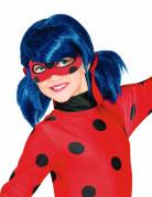 Ladybug™ Perücke für Kinder