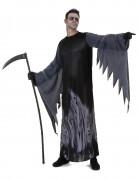 Sensenmann-Kostüm für Herren