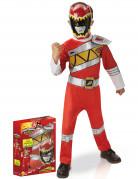 Power Rangers™ Dino Charge Kostümset