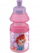 Kunststofflasche Winx club™