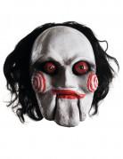 Saw™ Maske für Erwachsene