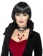 Gothic Halskette für Damen