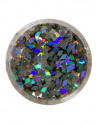 Funkelnder Diamantglitzer 2g