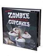 Kochbuch für Zombie-Cupcakes