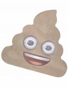 Notizblock Kothaufen Emoji™