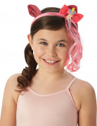 My Little Pony™ -Haarreif Pinkie Pie