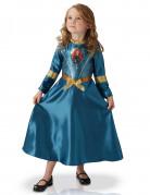 Kostüm Merida - Legende der Highlands™