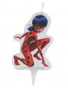 Geburtstagkerze Ladybug™
