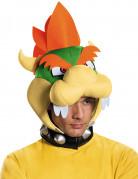 Bowser™ Mütze für Erwachsene Nintendo™