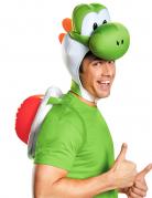 Kit Yoshi Nintendo® für Erwachsene