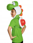 Yoshi Kostümset für Kinder Nintendo™