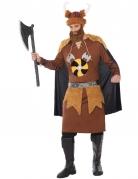 Wikinger Kostüm