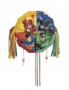 Pinata Justice League™ 50 cm