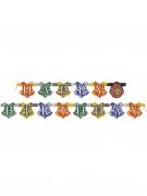 Harry Potter™ Happy Birthday Banner 182 cm