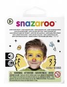 Mini Make-up-Set Küken Snazaroo™